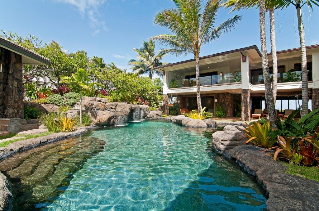 Alii-Kailua-Kailua-HI-96734-large-023-07-1500x996-72dpi-1024x680
