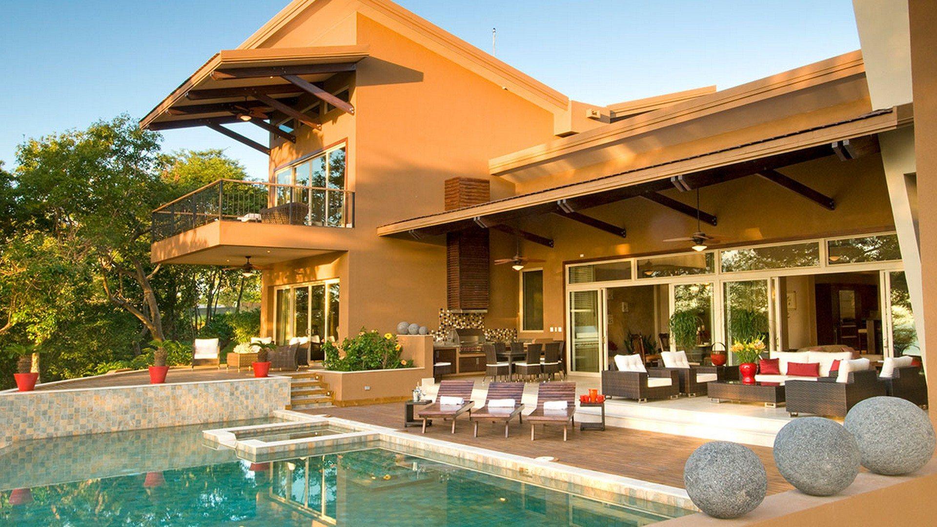Villa-Belvedere-Deck-Daytime-Costa-Rica-Papagayo-Luxury-UltraVilla