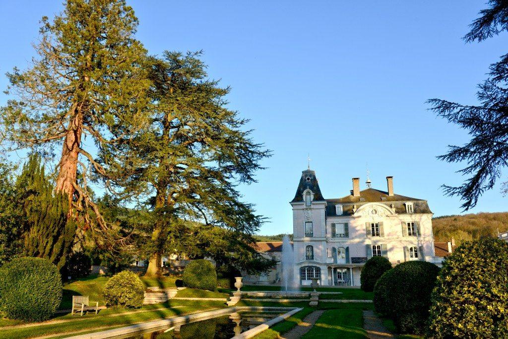 Chateau_des_Arts_2_Burgundy_JustFrance-1024x683