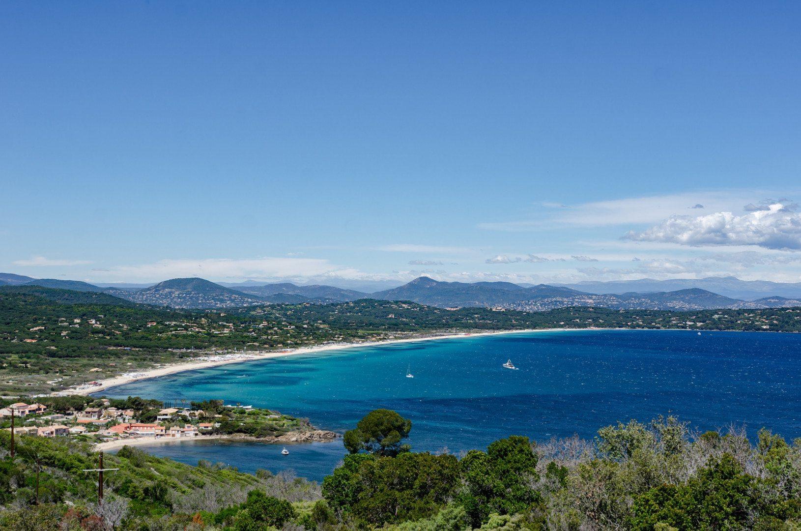 pampelonne-beach-saint-tropez