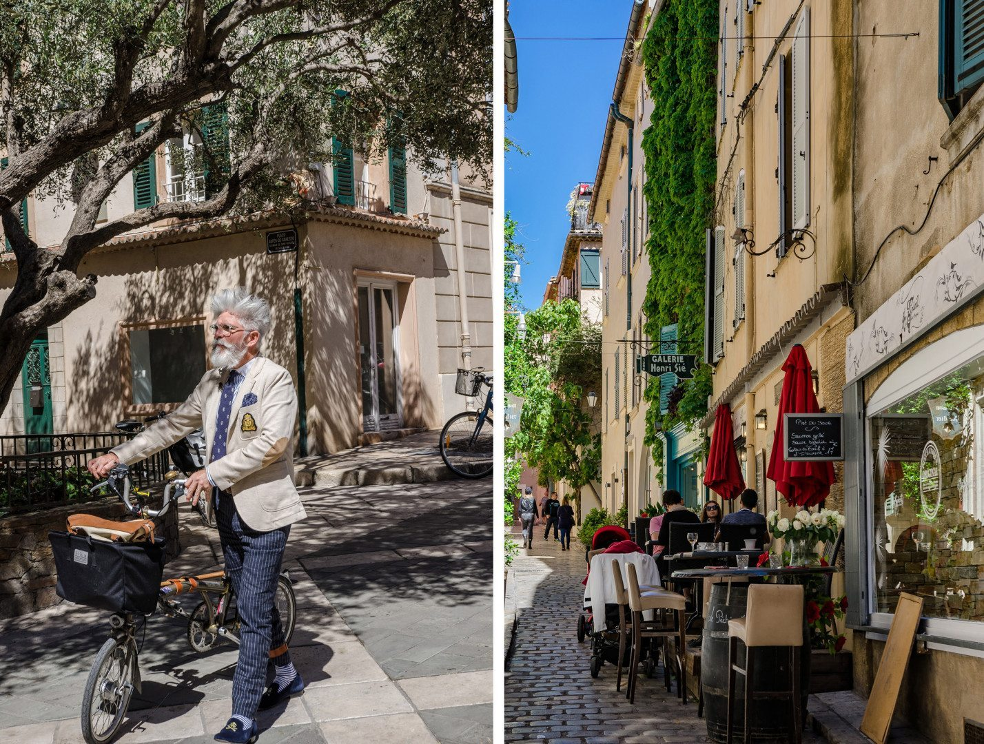 people-watching-and-gastronomic-delights-st-tropez