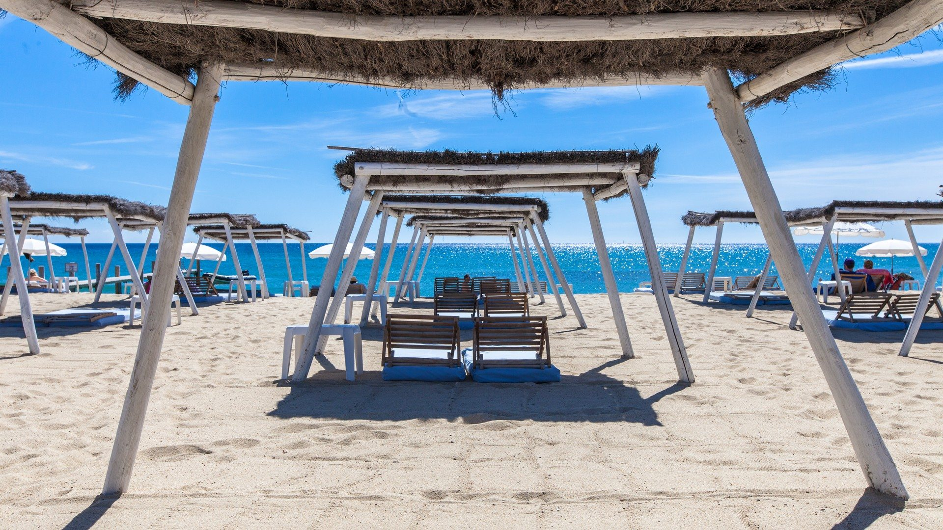Club-55-Pampelonne-Beach-bar-st-tropex-cote-d-azure