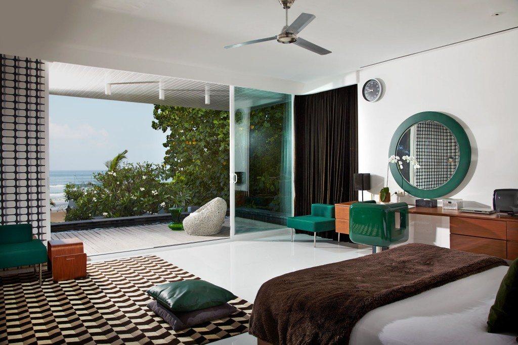9-green-bedroom-1024x683