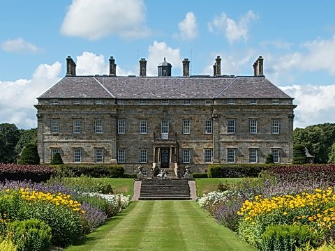 LTR-perthshire-mansion-front1
