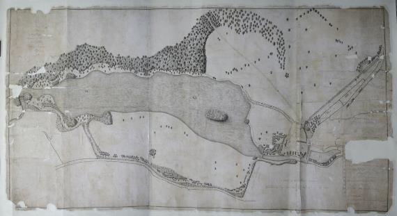 map 570