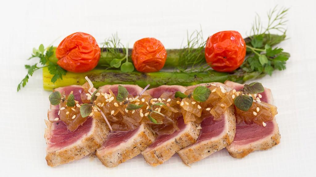 ls-food031.jpg.1024x0