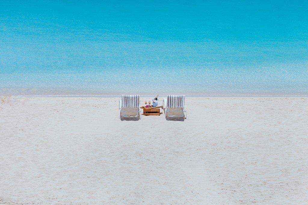 Beach-9-1024x681
