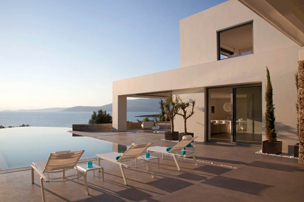 WhiteKey_Villa-Roellia_PortoHeli_Greece_103_IMG_3982-1024x683