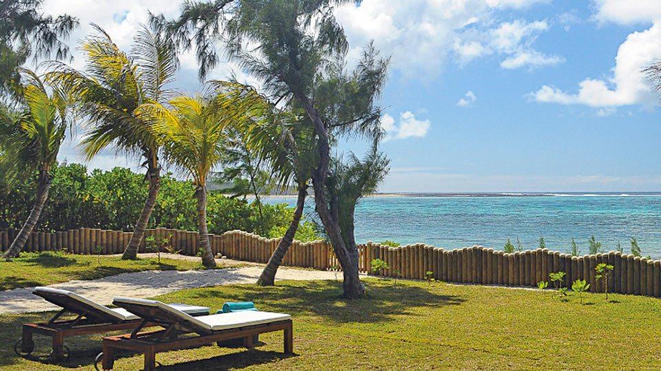 Villa-Tiara-View-Ile-Maurice-Mauritius-Villanovo-UltraVilla
