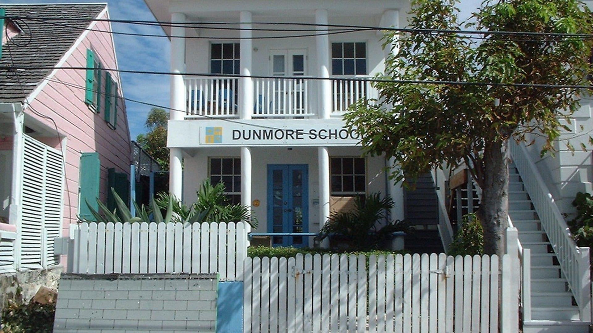 DunmoreSchool