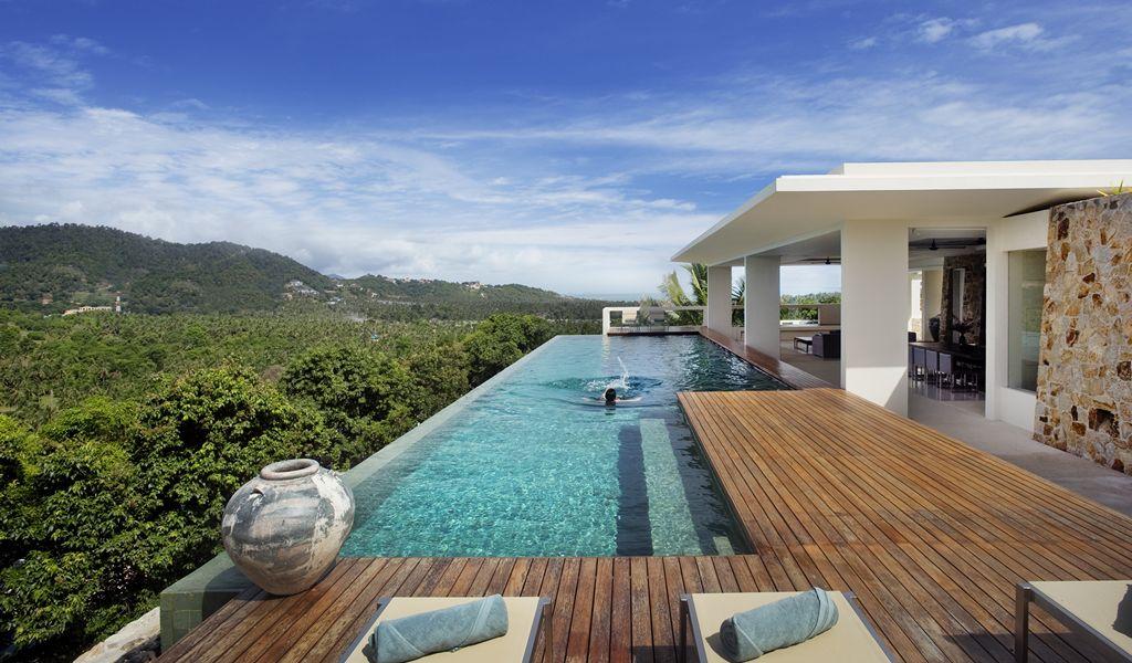 Samujana_villa3_pool