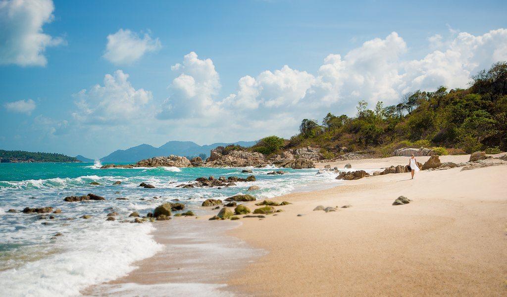 Samujana_images-gallery-beach-beach-22
