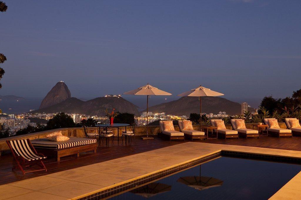 Matueté-Villas-villa-in-Rio-de-Janeiro-21-1024x683