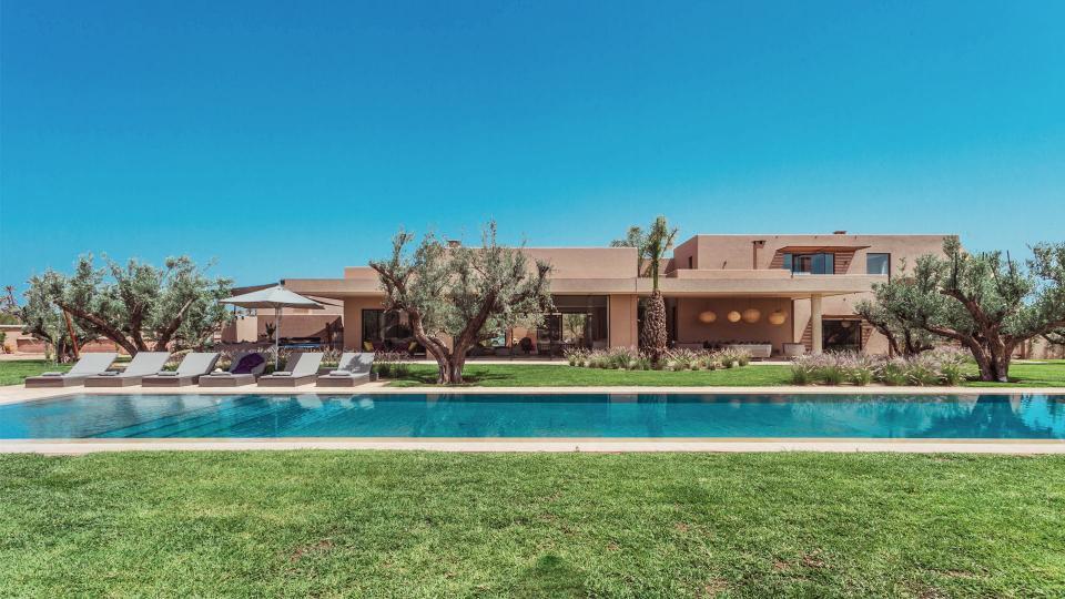 marrakech-etoile-des-sables-243340595577393d0bec835.72052345