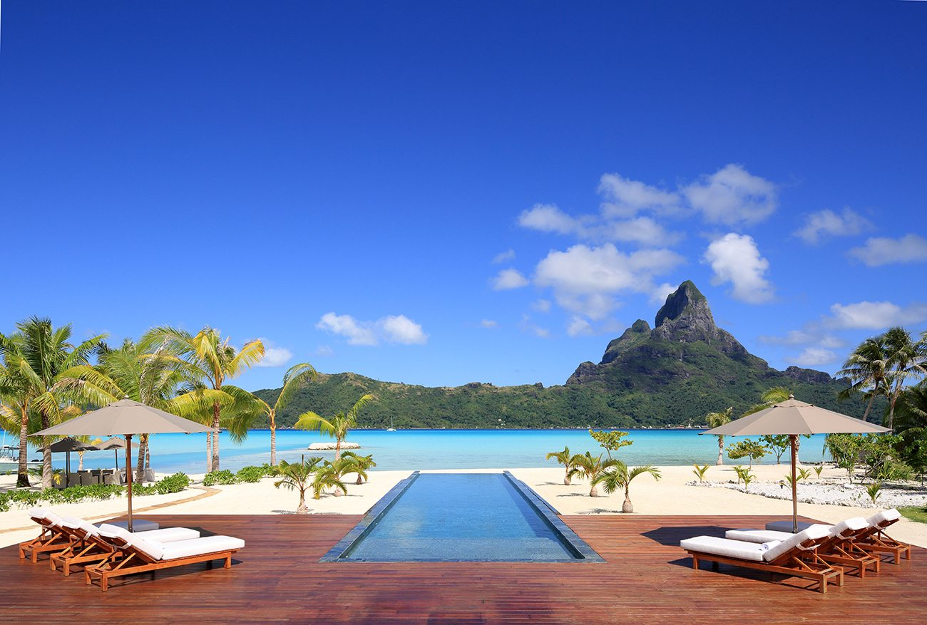 BORA-BORA-ONE-Villa-Concierge