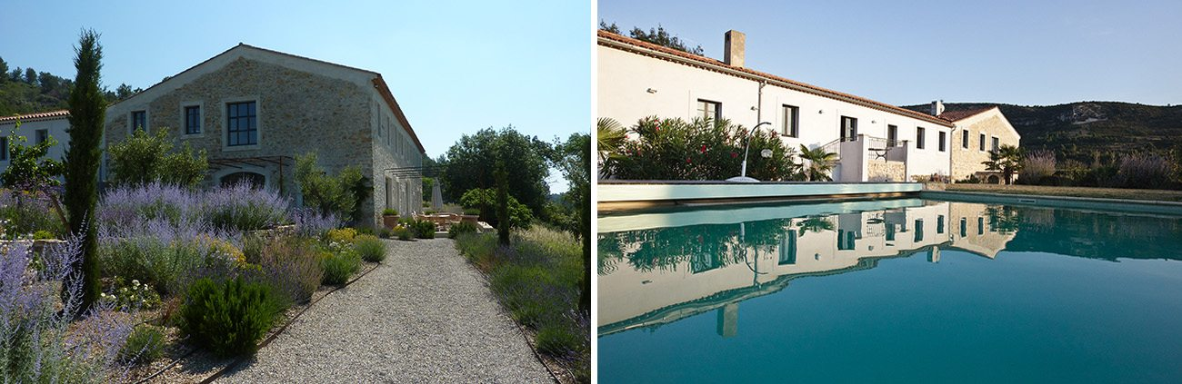 CDLT Languedoc