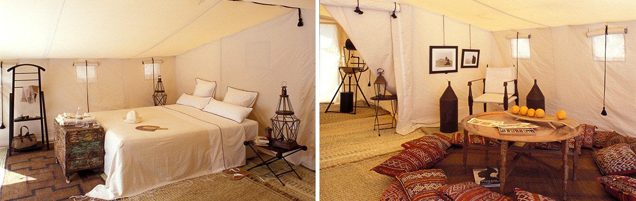desert camp 4