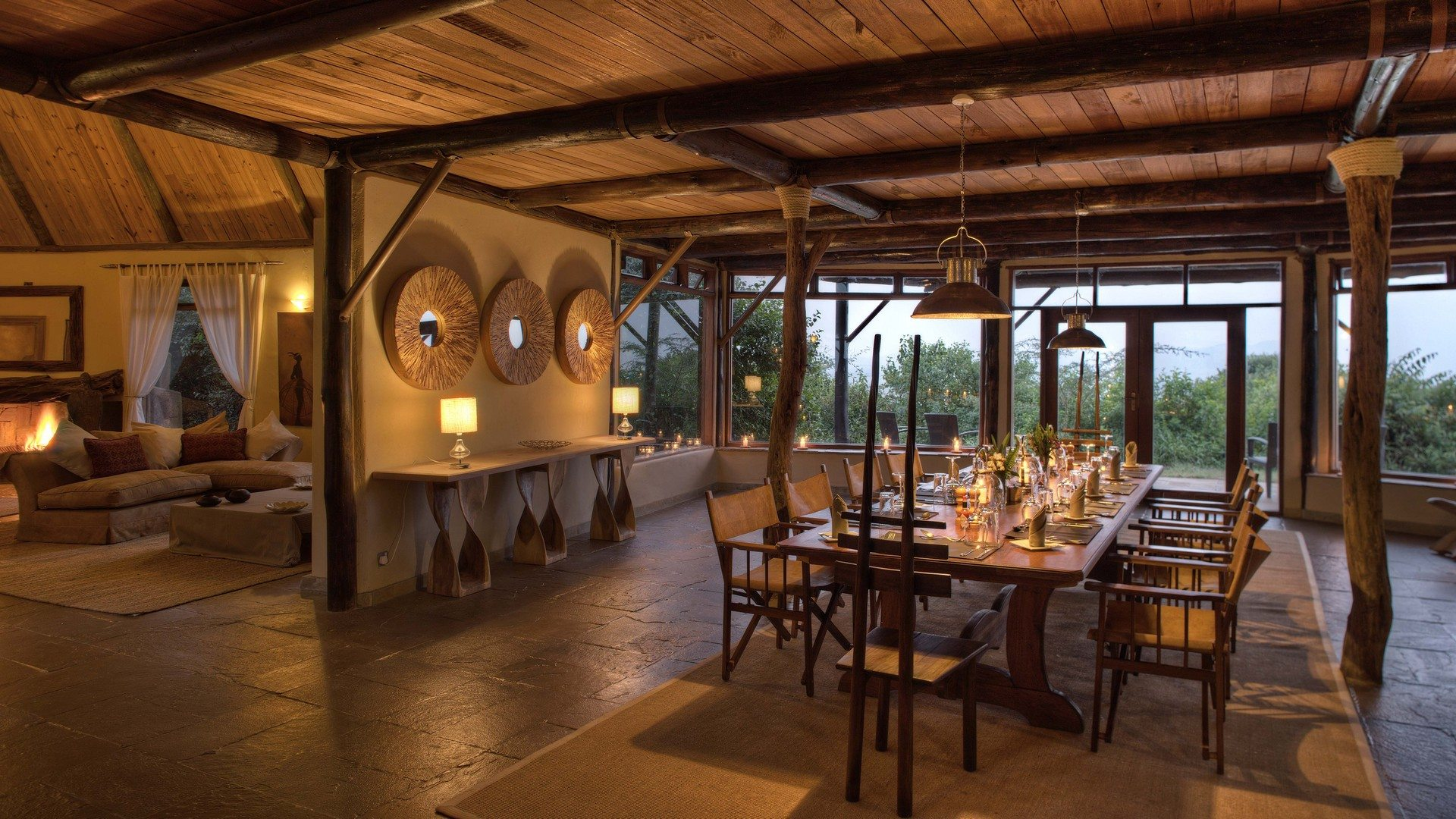 cottars-private-villa-dining-area-2