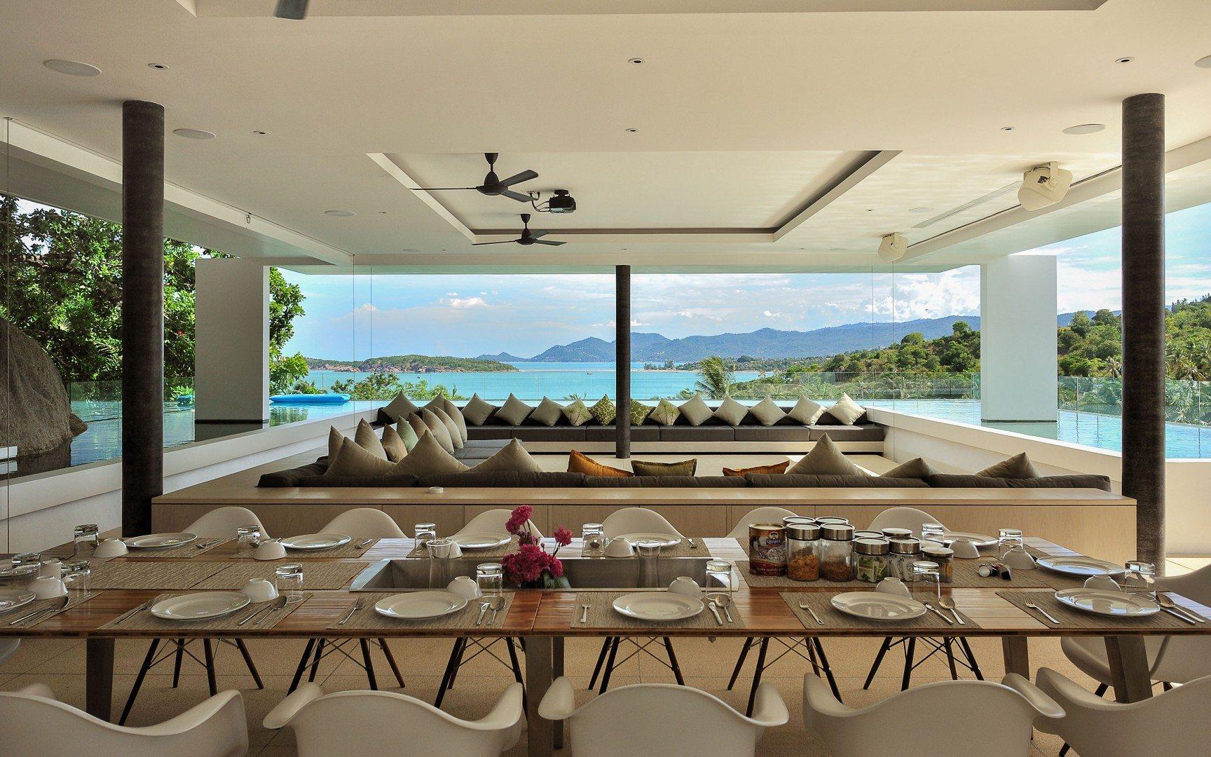 samujana-villa-12-dining