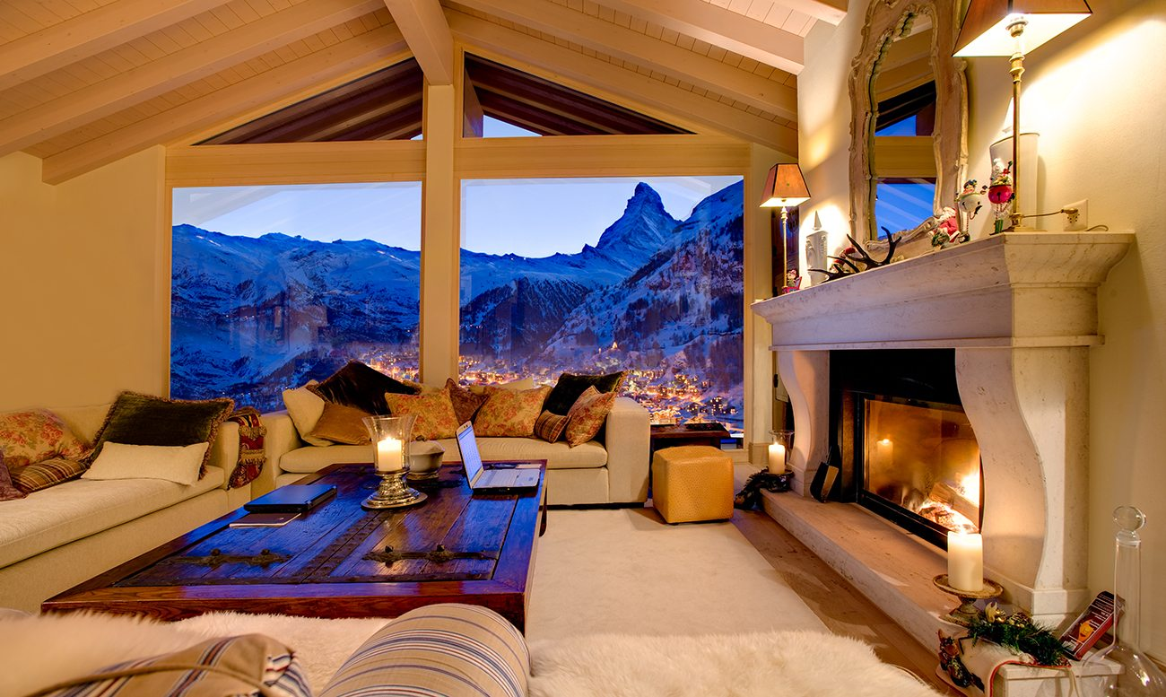 chalet-grace-in-zermatt-living-room-matterhorn