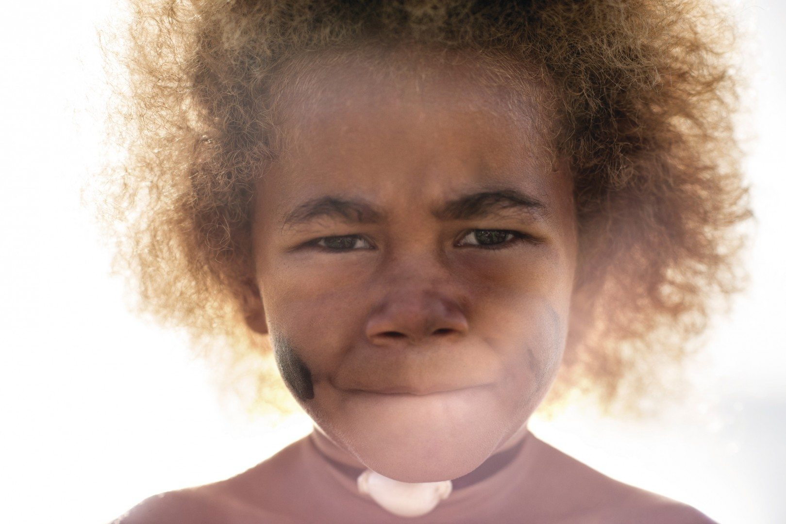 fijian-child