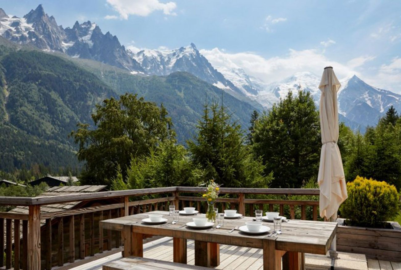 eco-lodge-argentiere-ulc-4