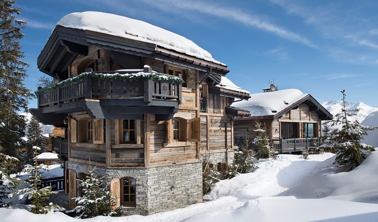 le-petit-palais-courchevel