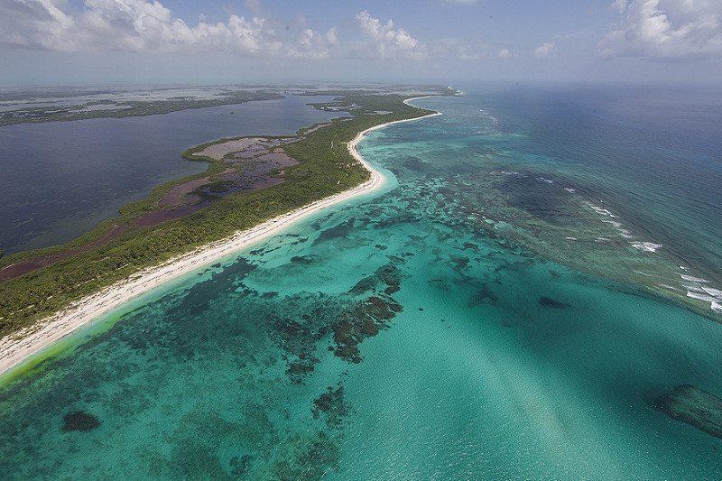 punta-pajeros-island-casa-redonda-2