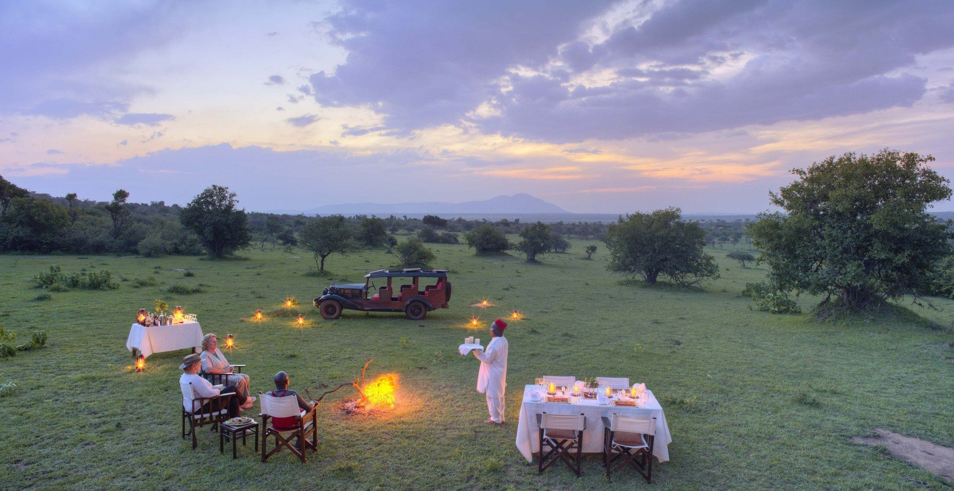cottars-bush-dinner