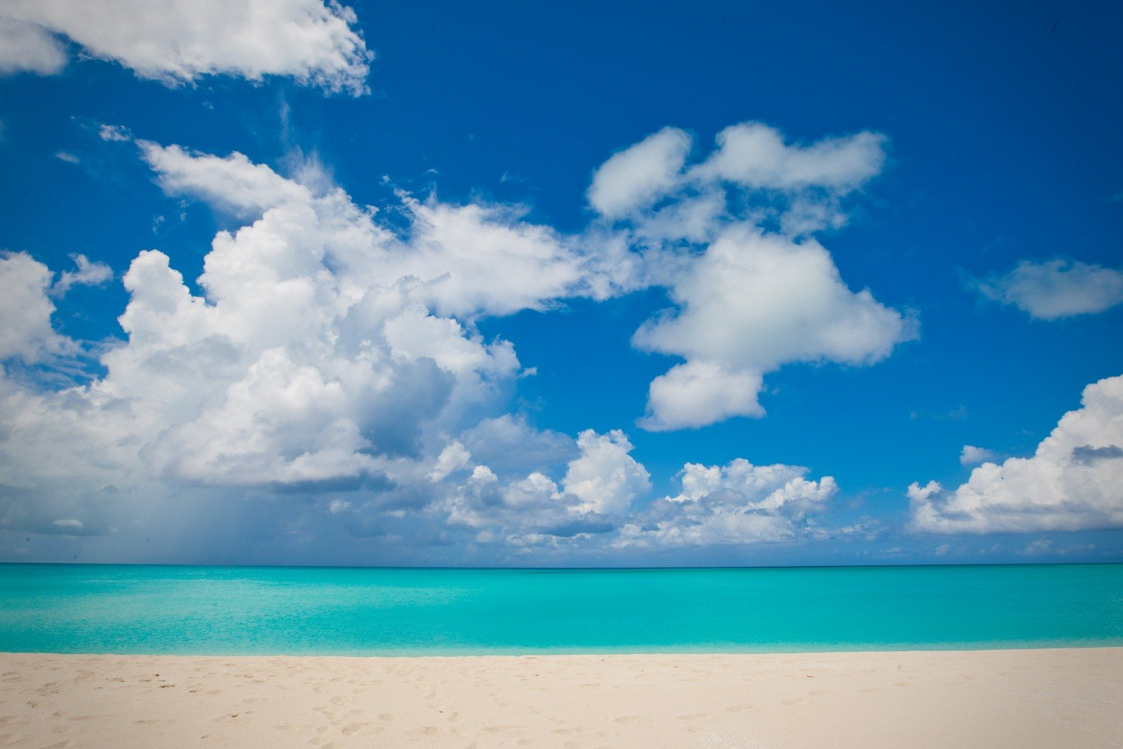 grace-bay-turks-and-caicos-copy
