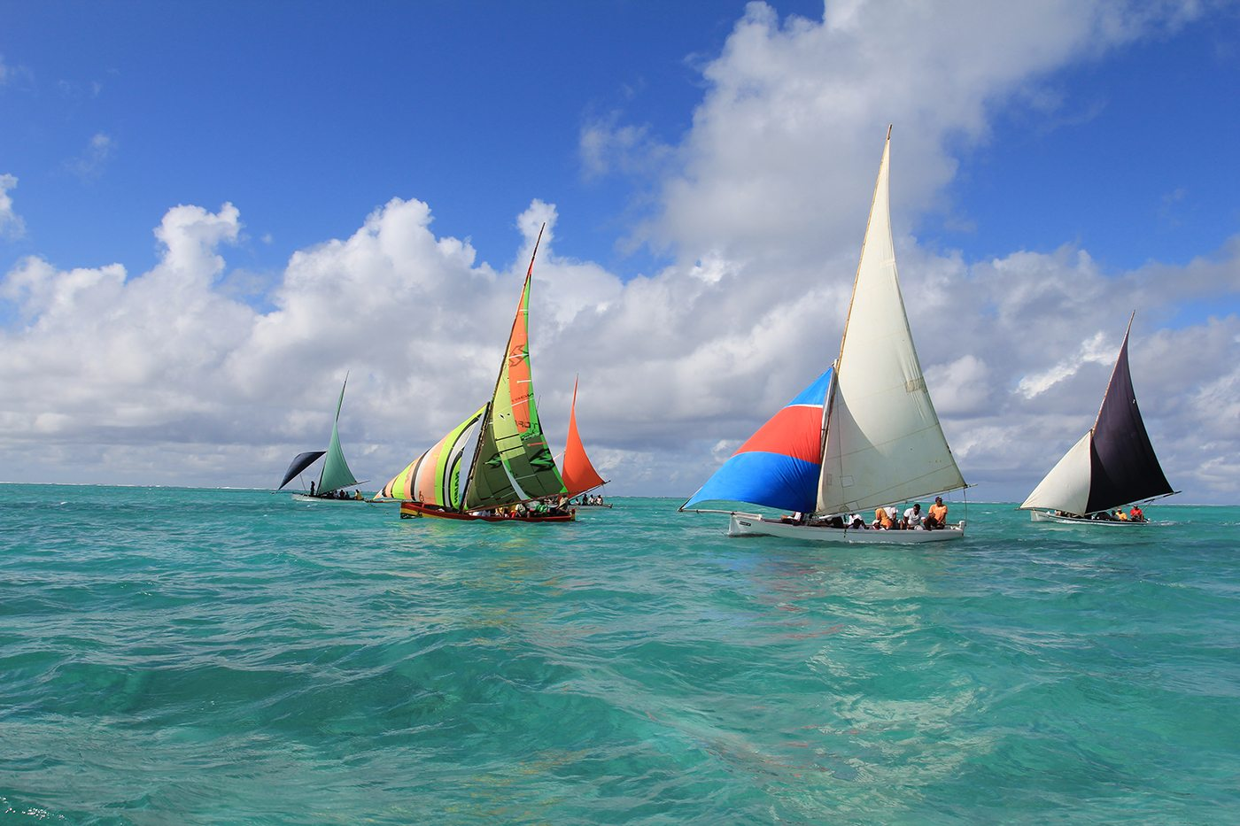 traditionalsailingboats