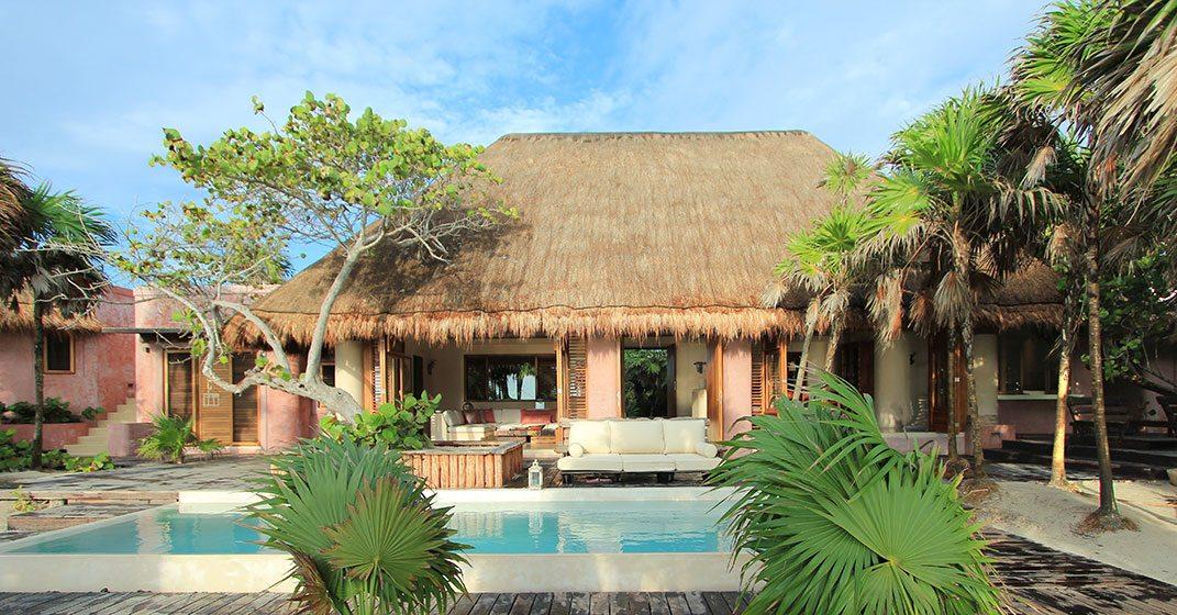 beach-villas-4