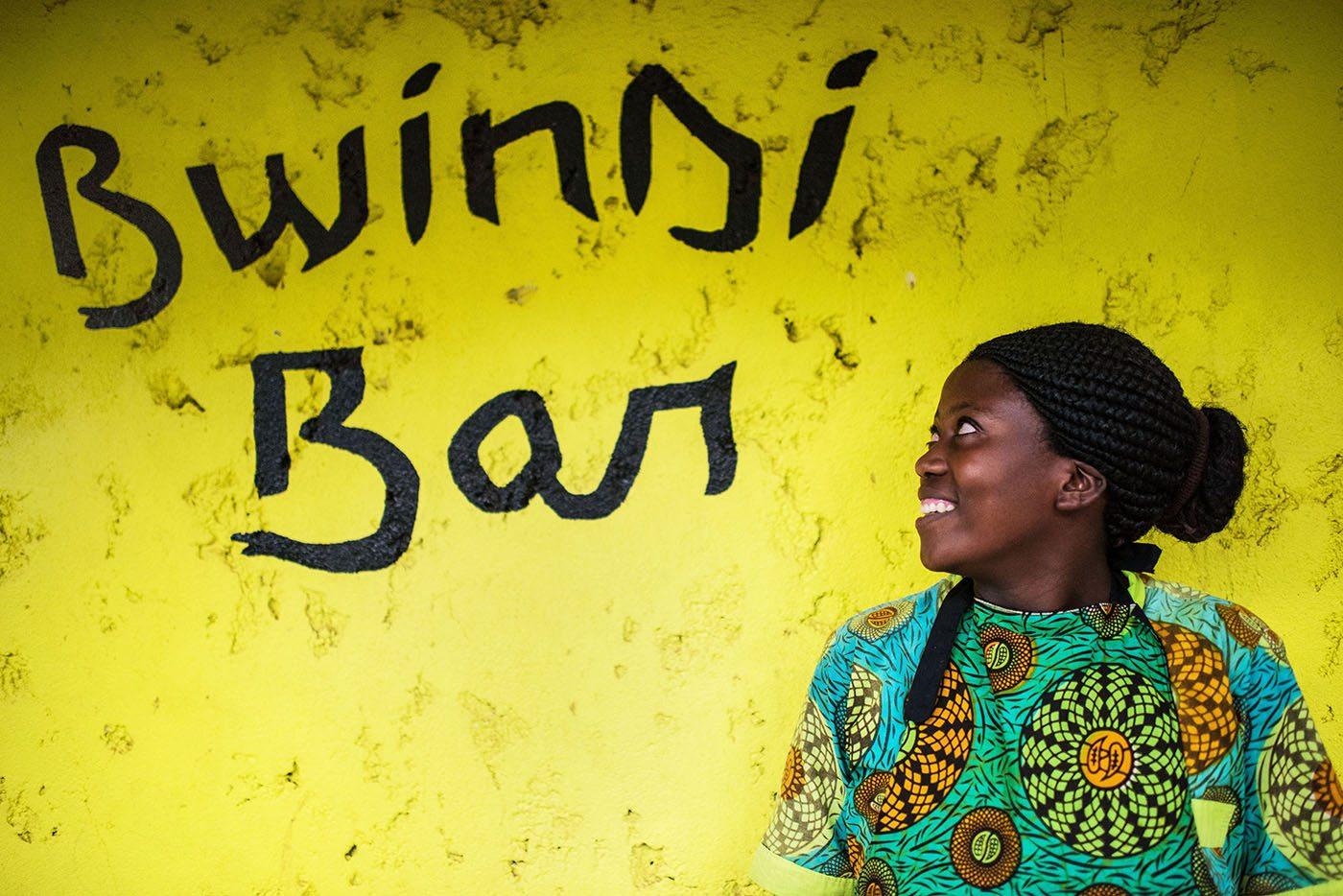 trencherd-bwindi-bar-2016-28