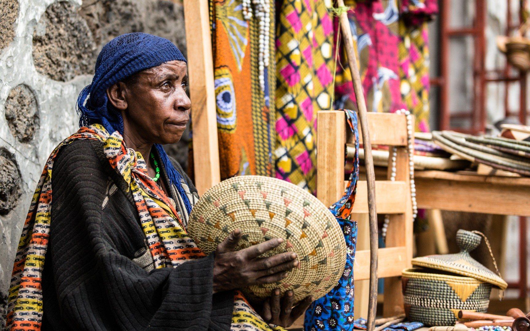 gahinga-crafts-3