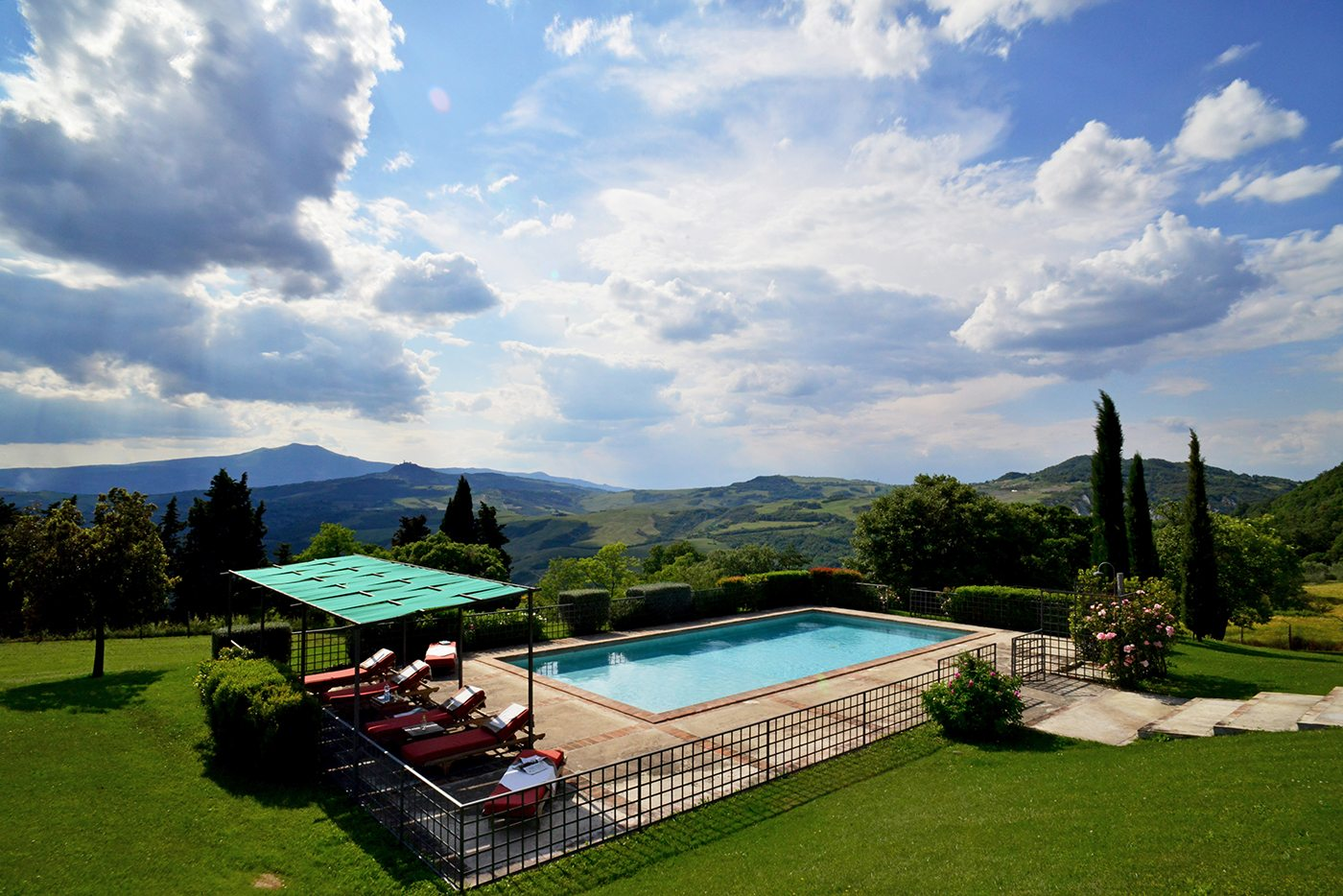 3_pool-with-view-to-monte-amiata_dsc_3613