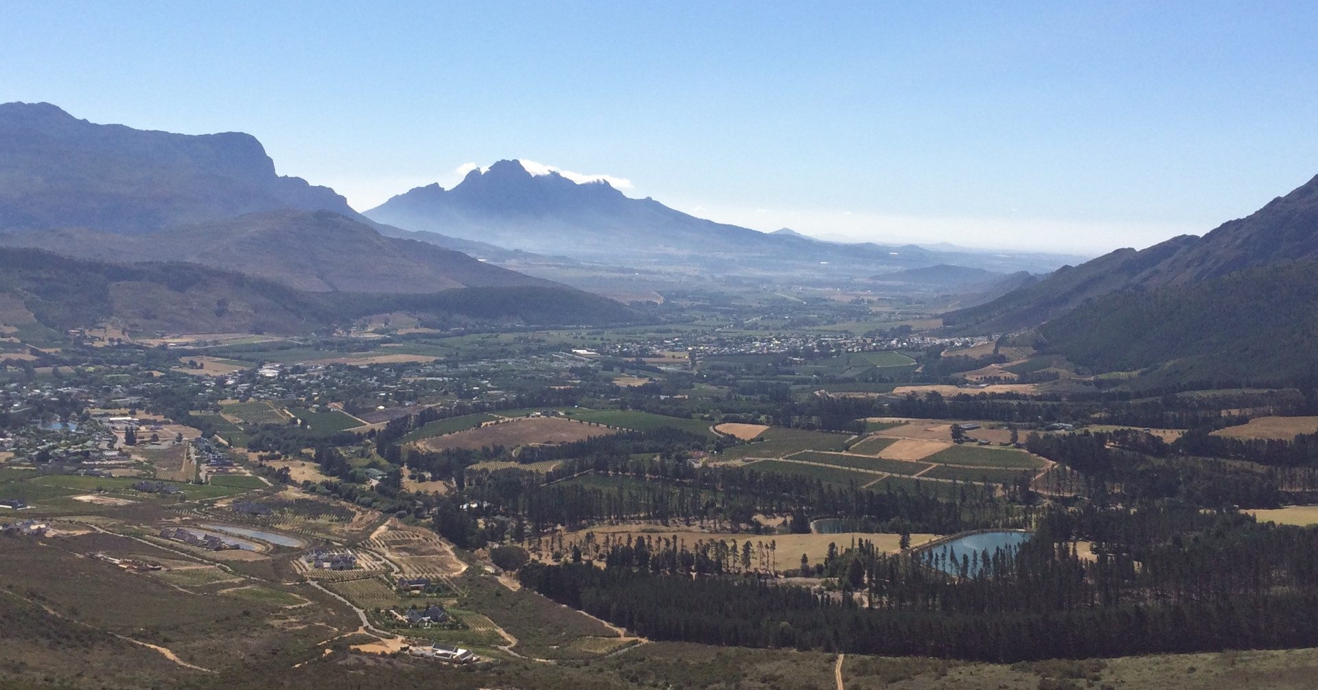 Franschhoek-valley-PC-lily-heise
