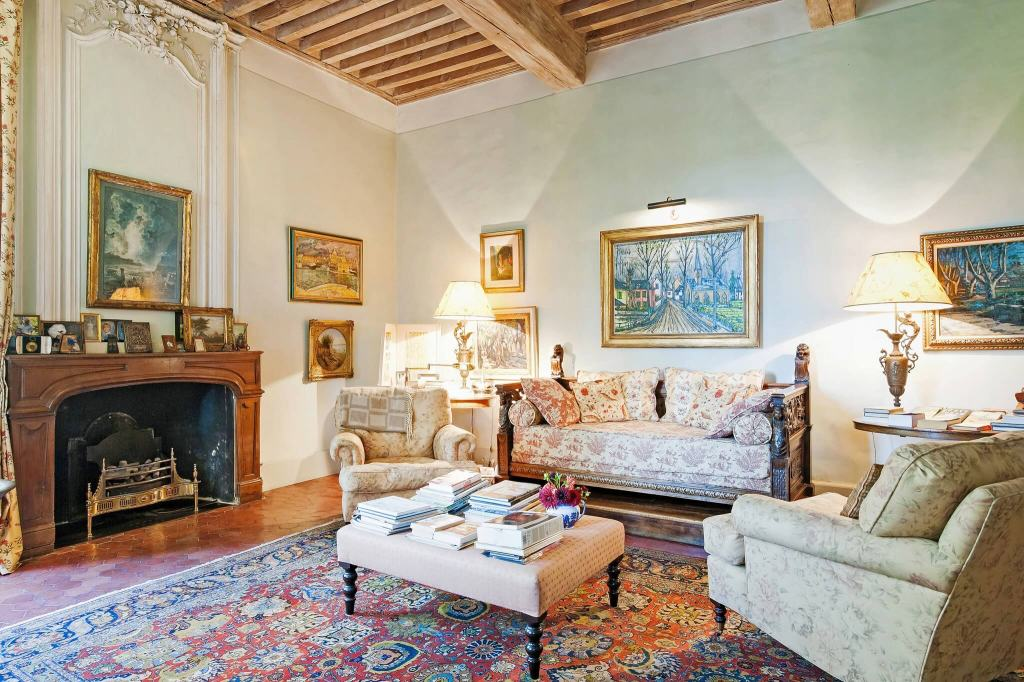 Chateau-Mireille-Living-Room-Provence-Haven-In-UltraVilla