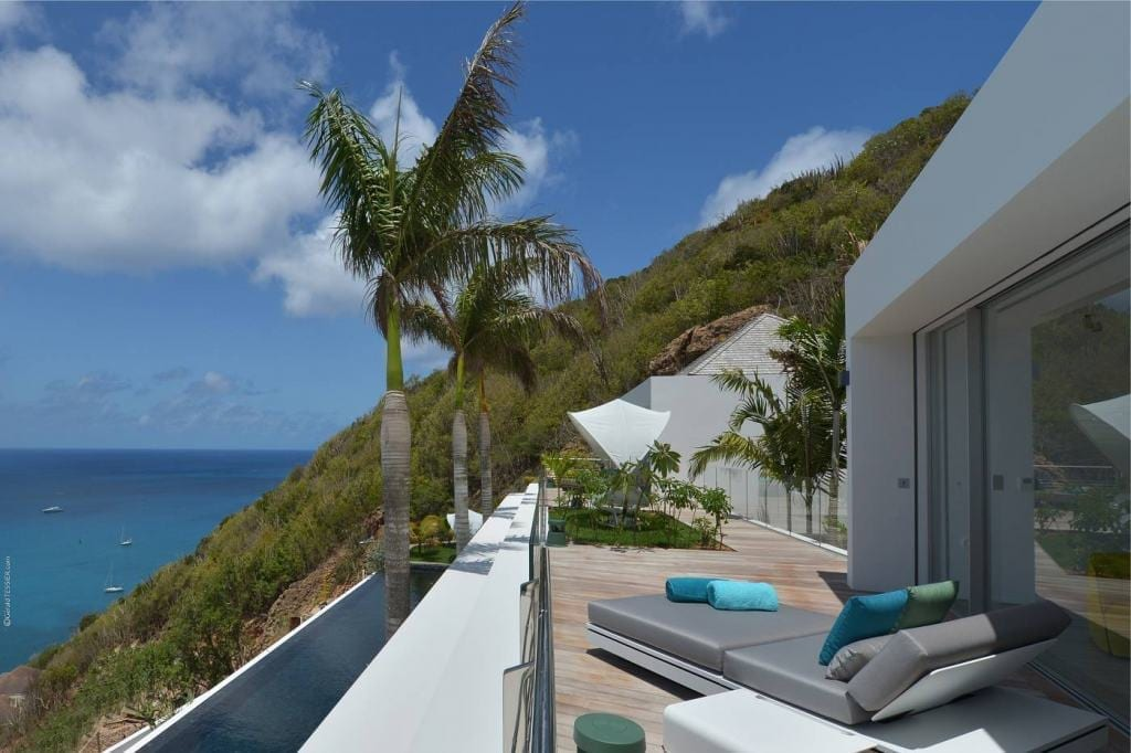 Villa-Utopic-Pool-Saint-Barthelemy-St-Barth-Properties-UltraVilla