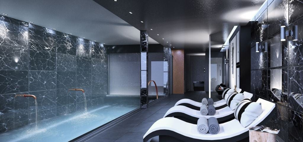 Chalet-Sapphire-Gem-Indoor-Pool-Morzine-Ultimate-Luxury-Chalets-UltraVilla