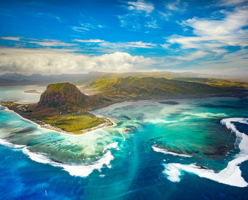 Indian-Ocean-Mauritius-Villanovo-UltraVilla