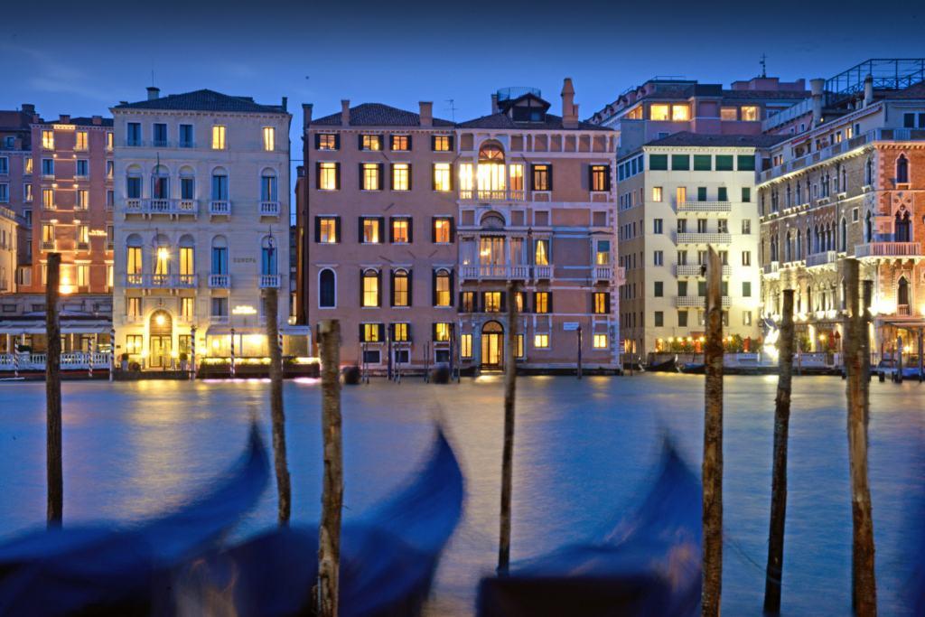 Borsato-Palazzo-Ca'nova-Exterior-Venice-excellence.villas-UltraVilla