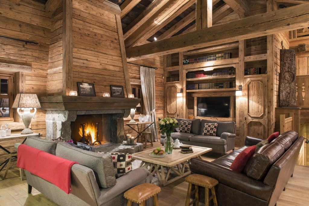 Chalet-Mon-Izba-Living-Room-Verbier-Ultimate-Luxury-Chalet-UltraVilla