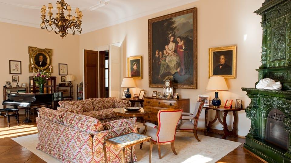 Schloss-Kogl-Living-Room-Salzburg-UltraVilla