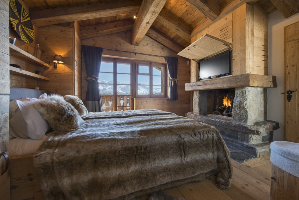 Chalet-Nyumba-Bedroom-Verbier-Ultimate-Luxury-Chalets-UltraVilla
