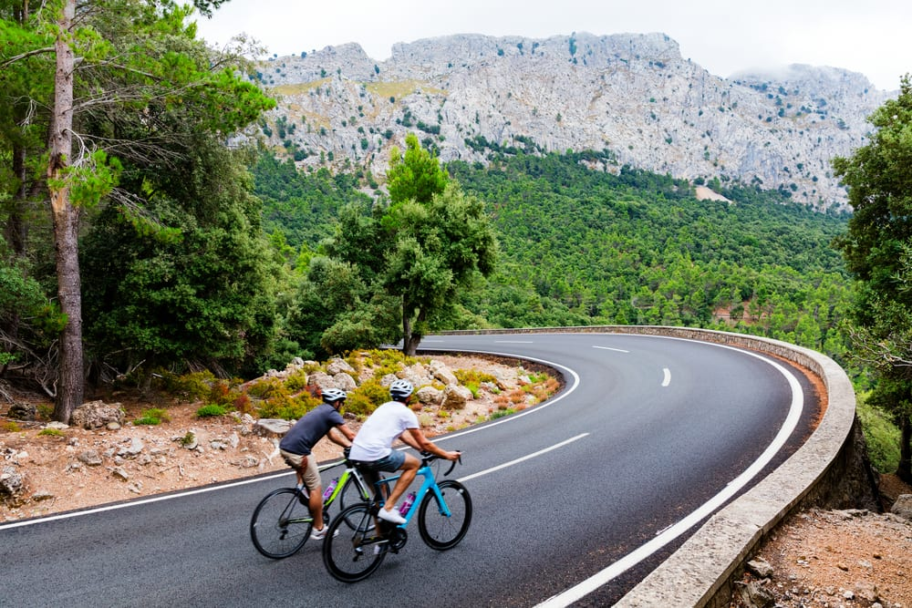 Cycling-Mallorca-The-Luxury-Travel-Book-UltraVilla