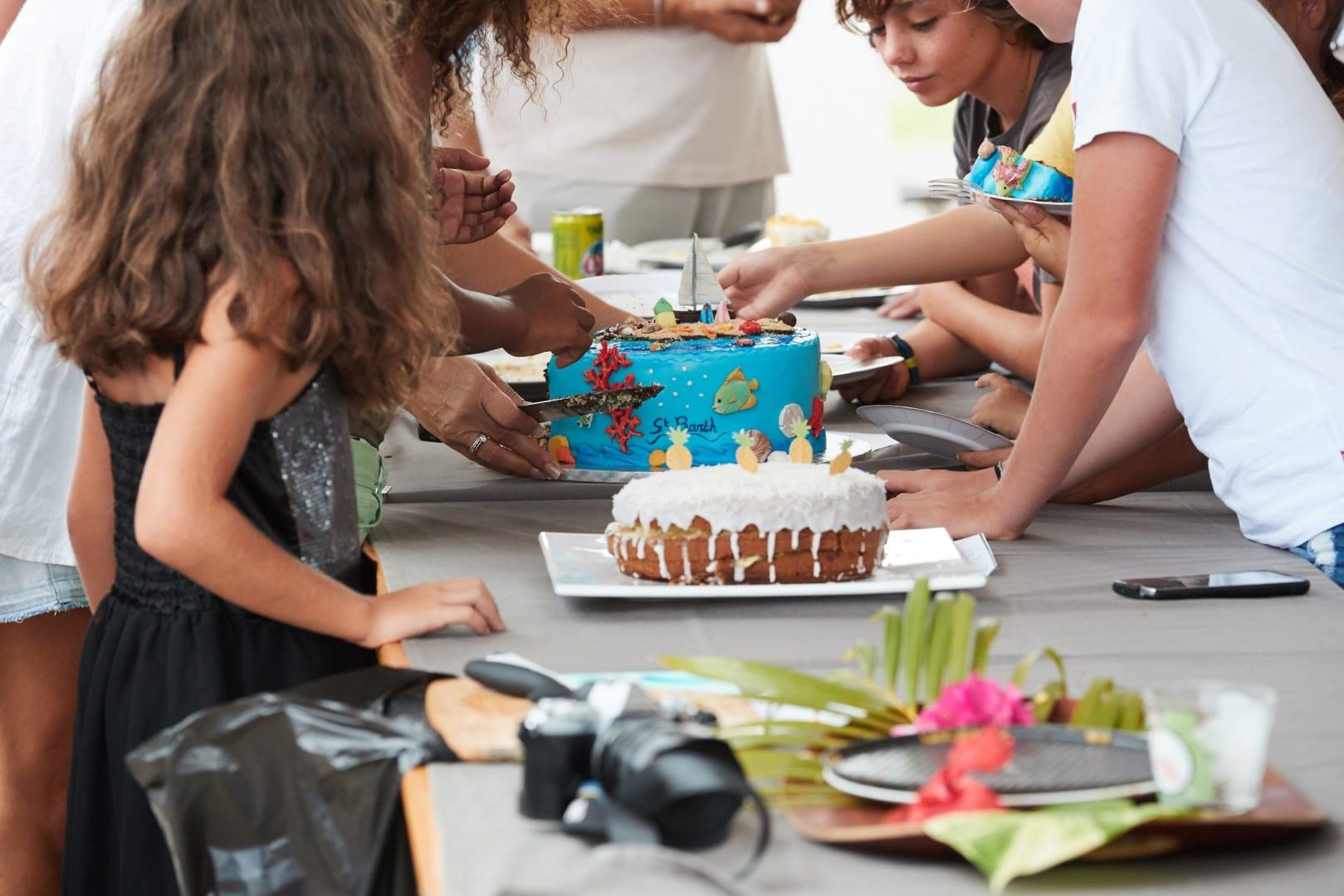Children-St-Barth-Gourmet-Festival-UltraVilla