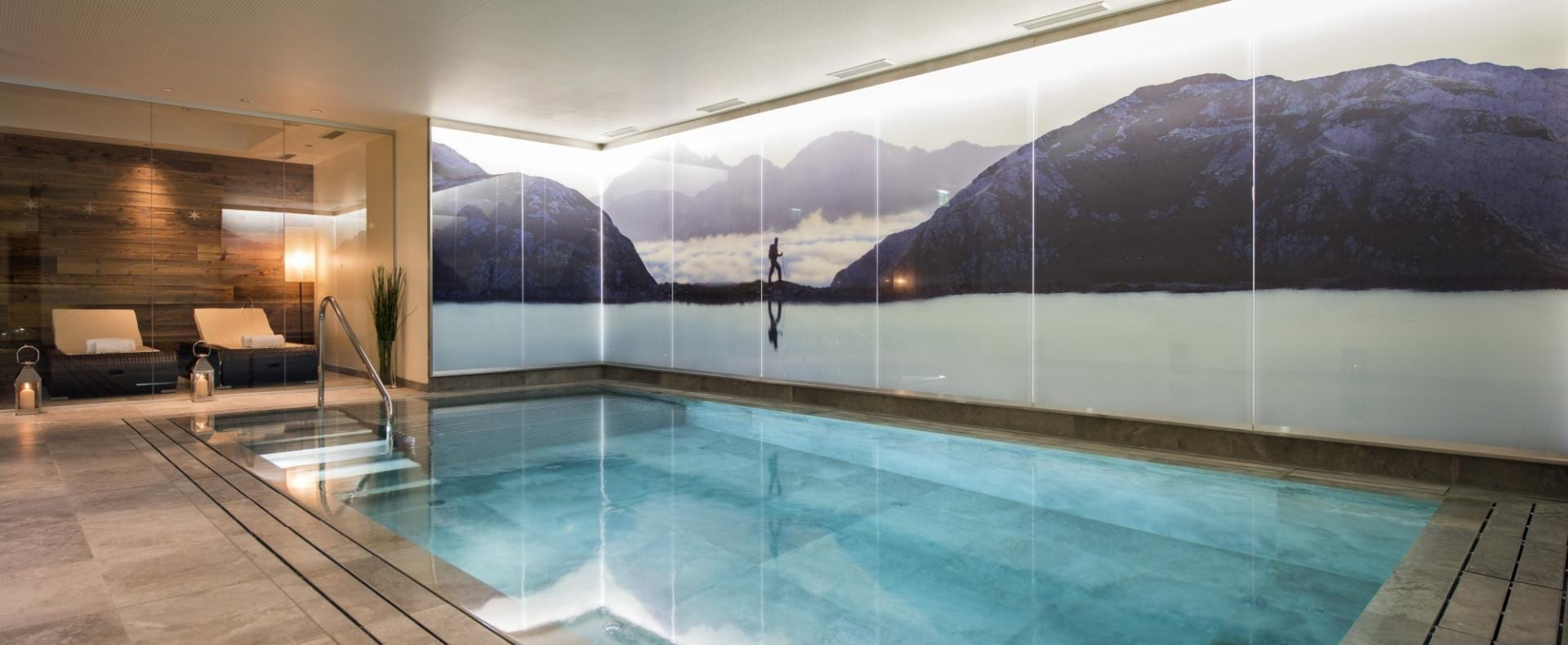 Pool-Eden-Rock-St-Anton-Ultimate-Luxury-Chalets-UltraVilla