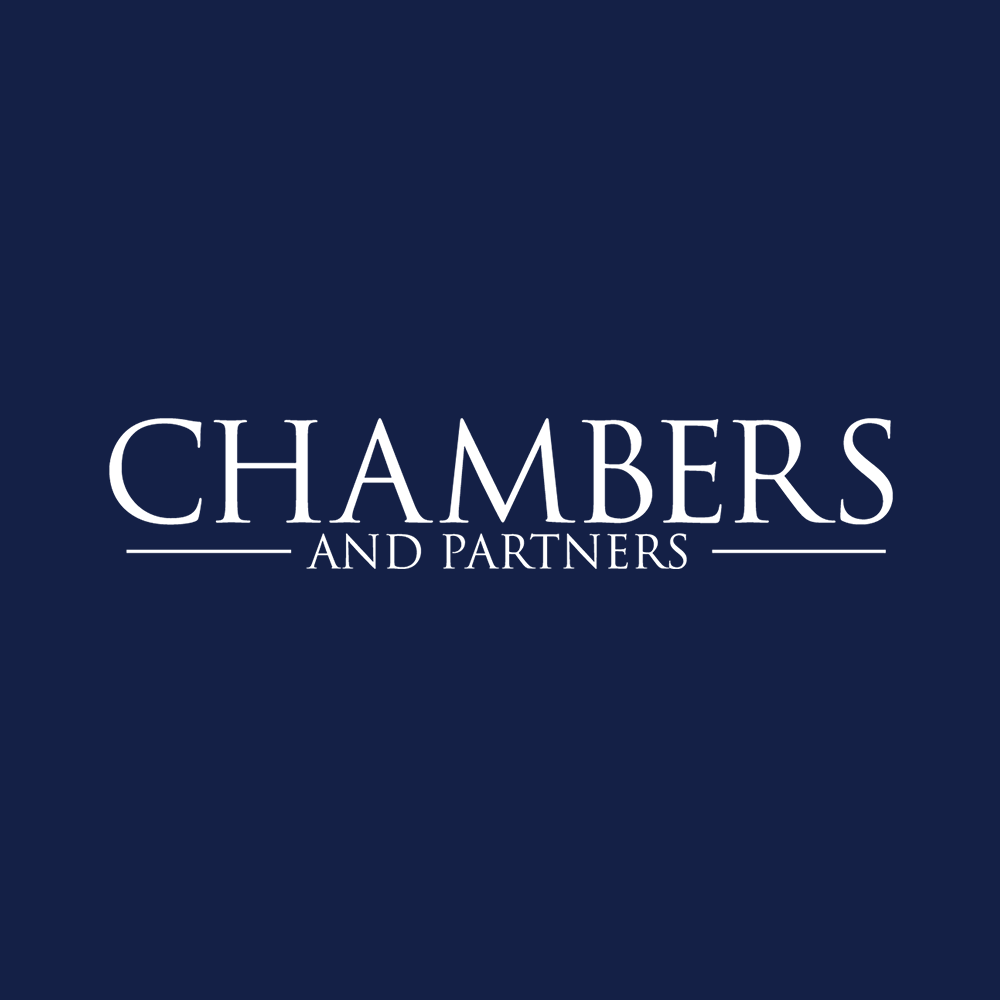 Stellar praise for Vardags' family departments in Chambers and Partners