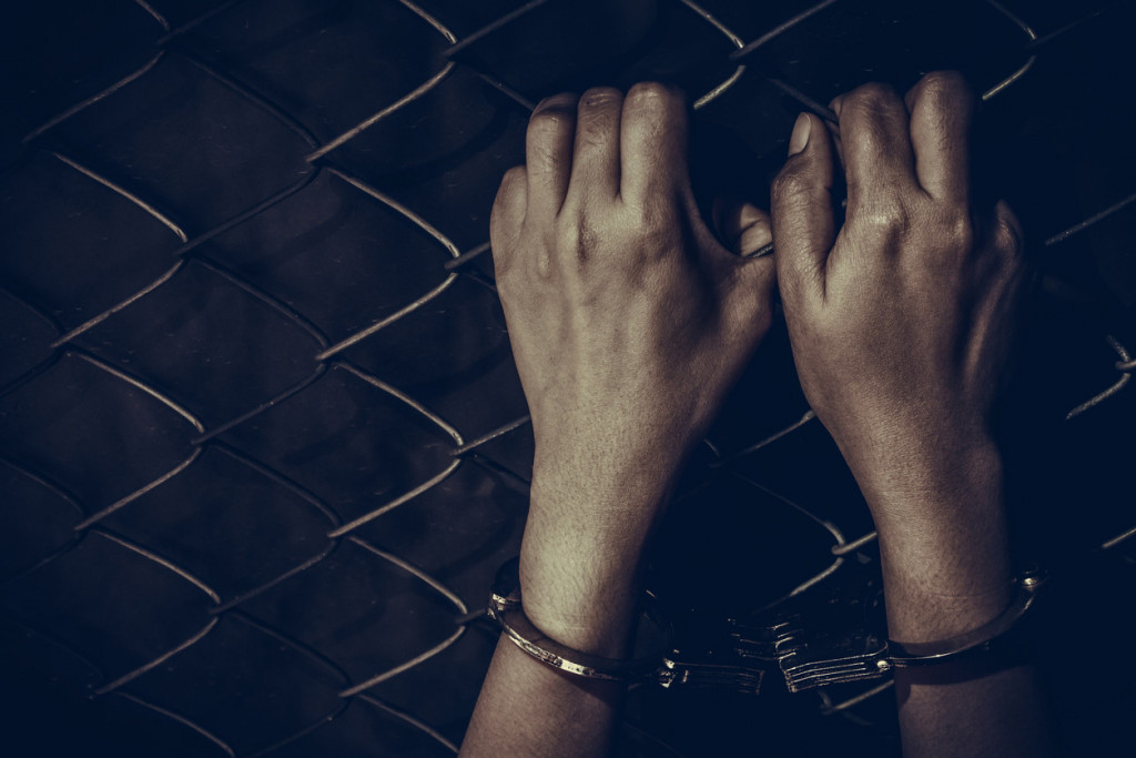 First prosecutions for forced marriages in the UK