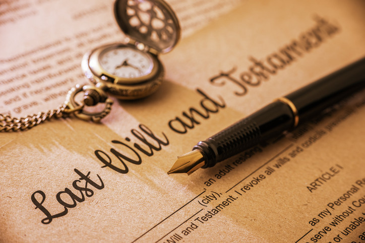 Woman left nothing in will by partner of 40 years wins Inheritance Act claim